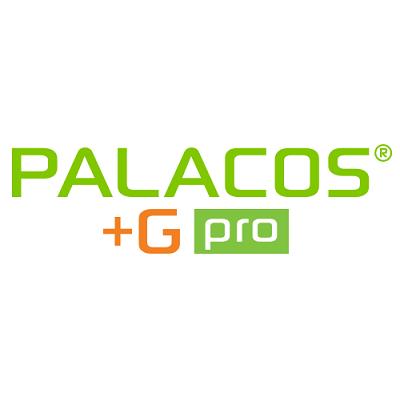 パラコス プロ